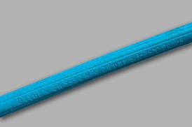 Сварочный рукав – кислород TLEN (EN 559) д.9 мм