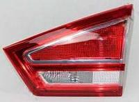 Фонарь крышки багажника правая сторона для Форд  Б-Макс