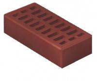 Кирпич ProKeram Коричневый М-150 (2000000001869)