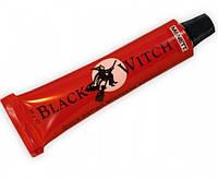 Клей для гидрокостюма McNett Black Witch 28 г