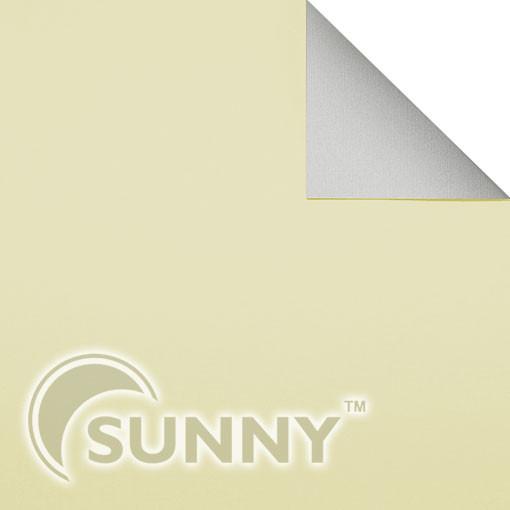 Рулонная штора New-York BO-5400