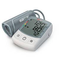Тонометр автоматический электронный Dr Frei M-200A