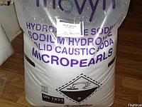 Гидроксид натрия марка хч Испания