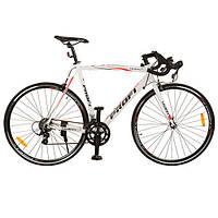 Велосипед 28 д. G54CITY A700C-1
