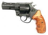 Револьвер Streamer R2