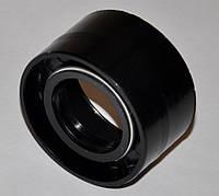 Сальник 30*52*10/30 для стиральных машин Bosch