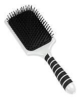 Щетка для волос Atelier Magnetic(весло)