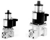 Автоматический клапан EV-1