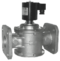 Автоматический клапан EV-3 / EV-6