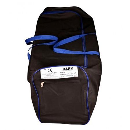 Сумка для надувных лодок Bark B 300-310