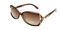 Солнцезащитные очки брендовые женские Avatar Polaroid