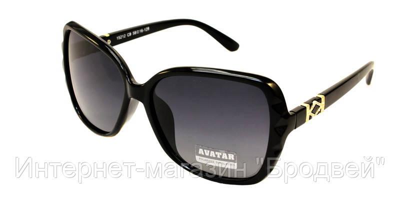 b70ab270699c Солнцезащитные очки брендовые 2016 Avatar Polaroid - Интернет-магазин