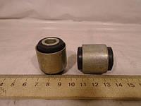 Сайлентблок переднего амортизатора ВАЗ 2101-2107 1шт