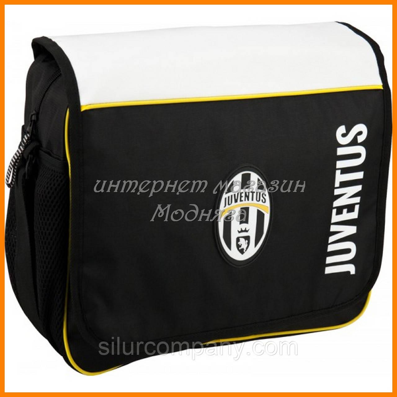 c0538bd662e7 Спортивные сумки для мальчиков | Сумка