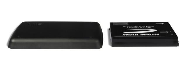 Аккумулятор для Novatel 4620LE