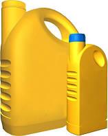 Масло, горюче-смазочные материалы, ГСМ