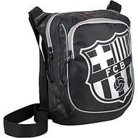 "Спортивные сумки мальчикам | Сумка ""KITE"" Barcelona 982, арт. BC15-982-1408"