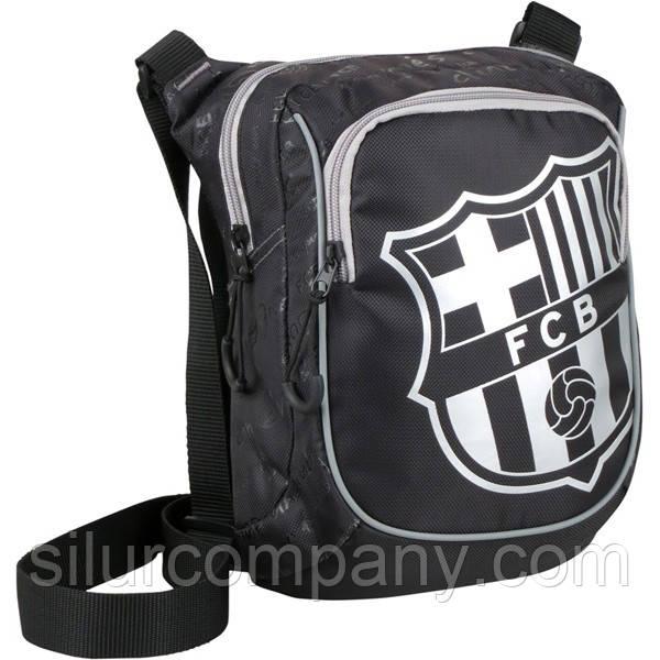 31c97f31e71f Спортивные сумки мальчикам | Сумка