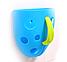 Чаша для хранения игрушек в ванной AquaBaby, фото 3