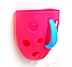Чаша для хранения игрушек в ванной AquaBaby, фото 2