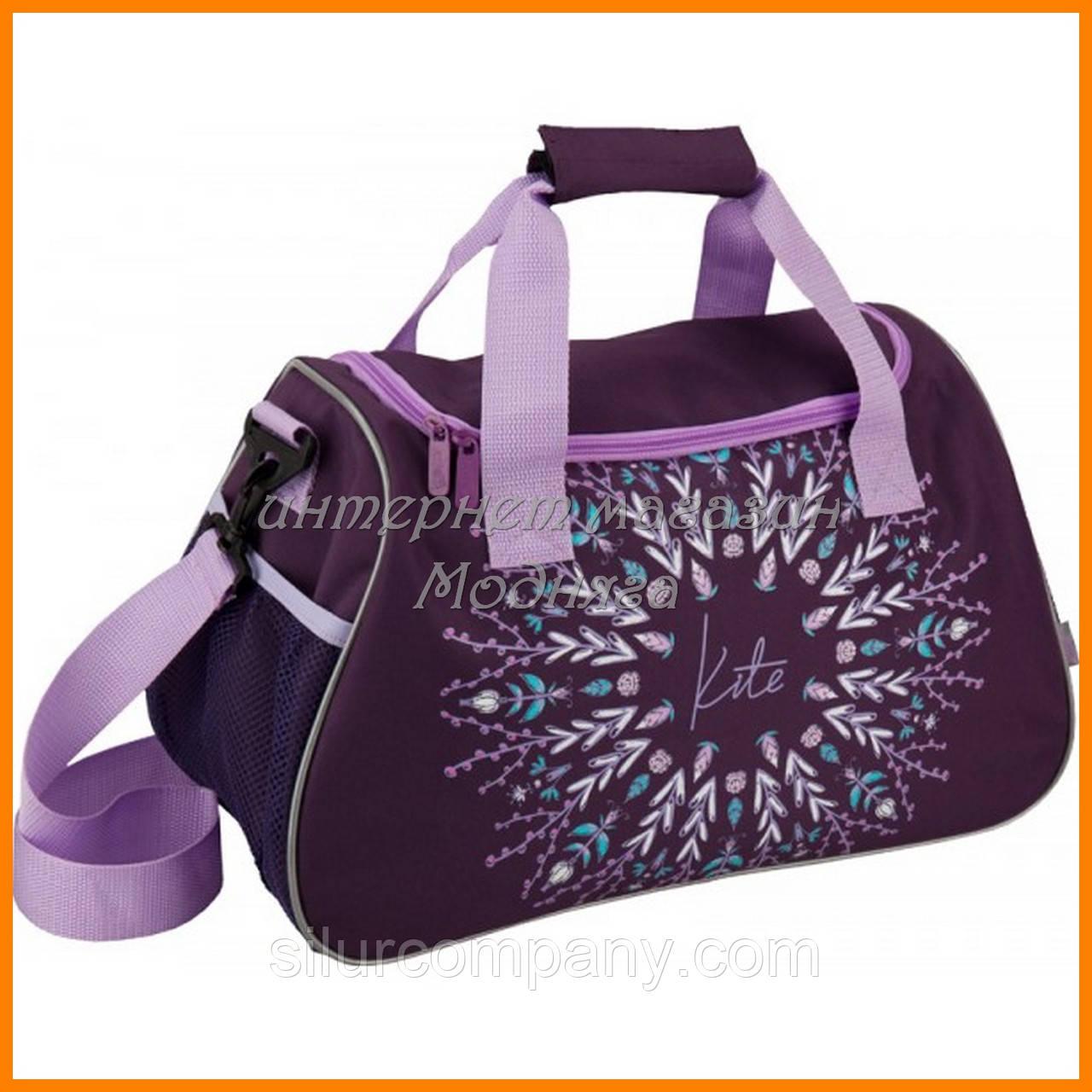 ac4567aa07e9 Спортивные сумки детям | Сумка спортивна