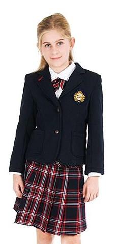 Дитячий одяг оптом:компанія sensorik, співробітництво для роздрібних магазинів
