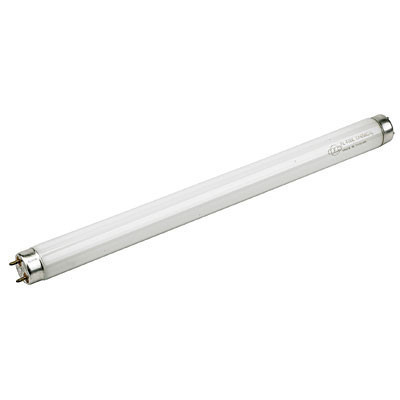 Ультрафиолетовая трубчатая лампа FSL F10T8/BL368