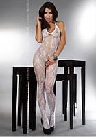 Livia corsetti Eden