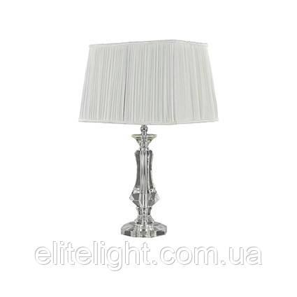 Настольная лампа Ideal Lux Kate-2 TL1 Square Kate 110509