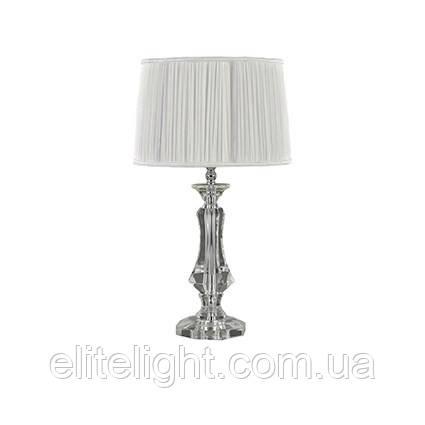 Настольная лампа Ideal Lux Kate-2 TL1 Round Kate 122885