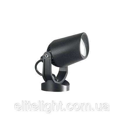 Спот Ideal Lux Minitommy PT1 Nero 120201