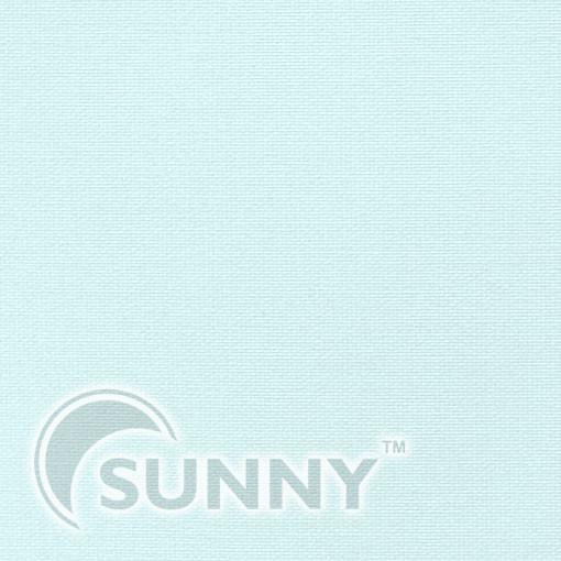 Рулонная штора Maxi-BO 3044