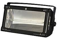 Стробоскоп POWERlight DMX 3000W Strobe FW-001DIP, фото 1