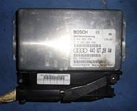 Блок управления АКПП AudiA6 C4 2.5tdi1994-1997Bosch 0260002378, 4A0927156AM