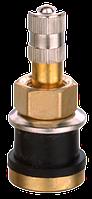 Вентиль для бескамерных шин грузовой TR 501