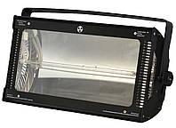 Стробоскоп POWERlight DMX 3000W Strobe FW-001LCD, фото 1