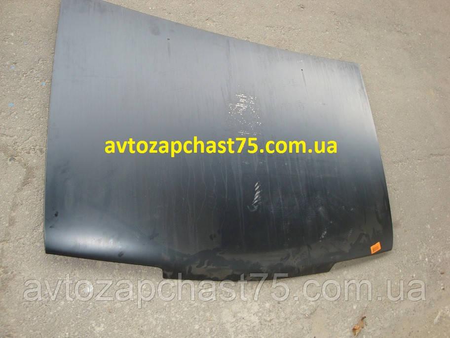 Капот ваз 2109, ваз 2108, ваз 21099  (производитель АвтоВаз, Тольятти, Россия)