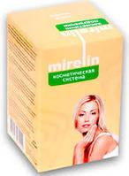 Mirlin (мирлин) – средство от морщин на коже лица. Цена производителя.Фирменный магазин.
