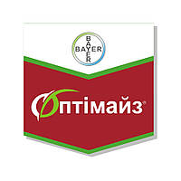 Оптимайз® Пульс р.к 1 ящик