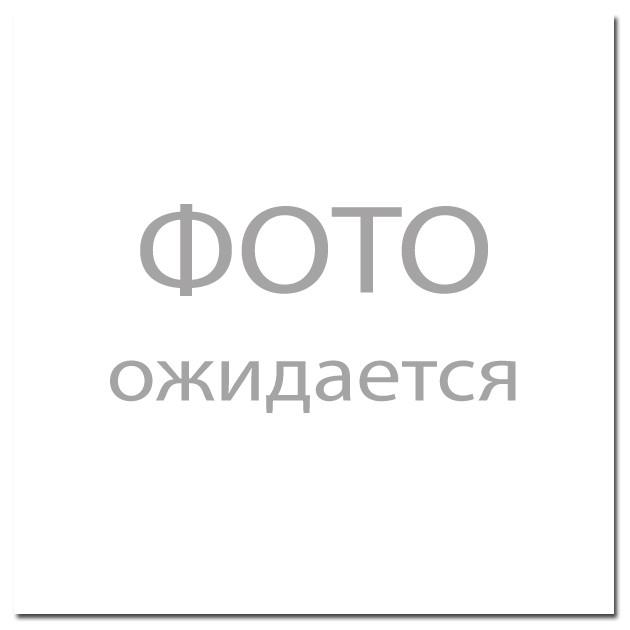 Маска для жирной кожи лица «СебоНорм»