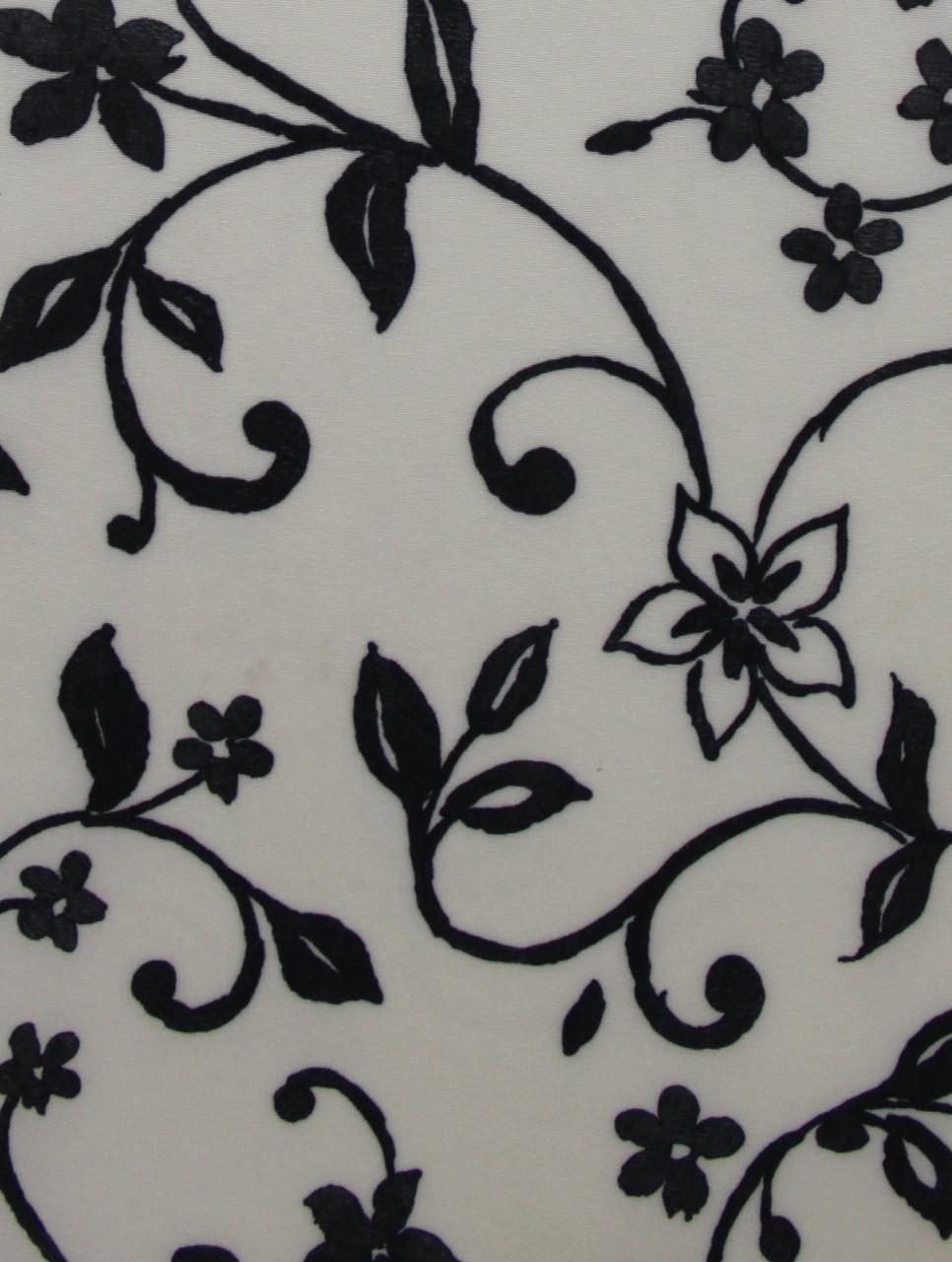 Рулонная штора Elegance White