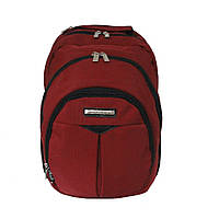 Молодежный рюкзак для школы и города Dolly 342