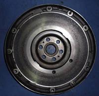 Маховик демпферный ( двухмассовый маховик ) FordC-MAX 2.0 16V2007-20108G916477BA, 8G916477BB, 8G916477BC,