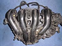 Коллектор впускной пластикFordC-MAX 2.0 16V2007-20104M5G9424FK, 4M5G9424FU, 5164230