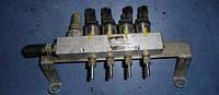 Форсунка газ BRCFordC-MAX 2.0 16V2007-201009SQ99020002G