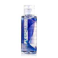 Лубрикант на водной основе Fleshlight Fleshlube Water 250 ml
