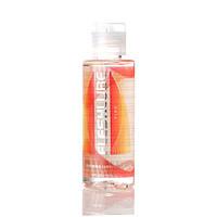Лубрикант на водной основе с согревающим эффектом Fleshlube Fire 100 ml