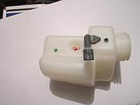 Бак бензина к бензопиле STIHL 170,180 профи