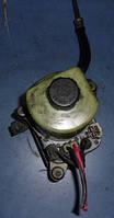Насос электромеханический гидроусилителя руля ( ЭГУР на три фишки )FordFocus C-MAX2003-20074M513K514AD / 1