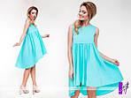 Как правильно подобрать платье по типу фигуры